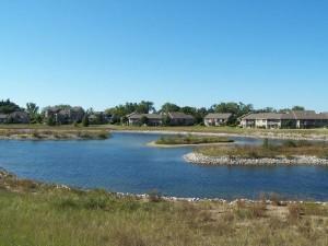 DNR Wetland