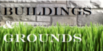 BuildingsandGrounds