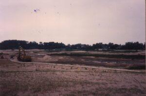 Construction1993