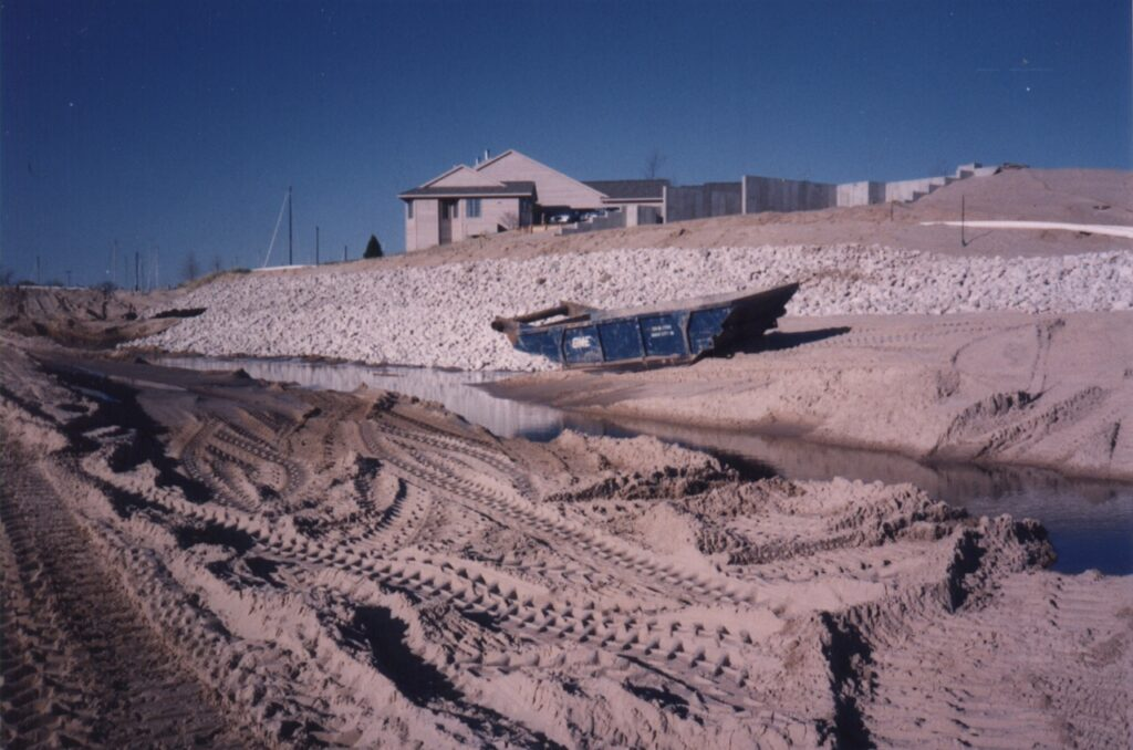 Construction1994